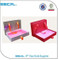 paper drawer box cardboard paper sliding drawer storage box /drawer packaging box