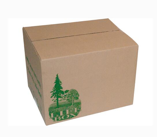 Hot Sale Mailing Box/Shipping Box