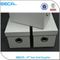 Rectangular gift box shop shape box wholesale cardboard box for shoe empty storage shoe boxes in Dongguan
